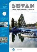 obálka časopis Sovak 1 - 2018