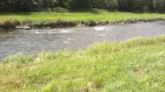 reka otava4