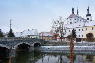 zima - most Březnice - IMG_0761