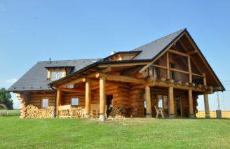 Dřevěná stavba - Nadace dřevo pro život - RSr_01