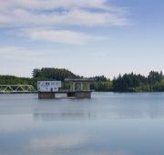 Světový den vody - Švihov