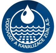 VaK Zlín logo