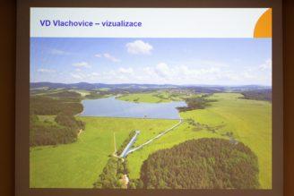 Vlachovice - vizualizace - IMG_9799
