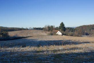 krajina zima pole - IMG_0208
