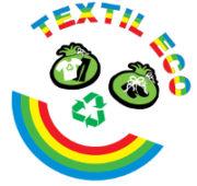 logo partner Velký vodní večer