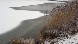 rybnik-zima-vyrez