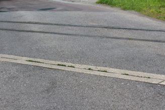 silnice - zabetonovaná krajina - IMG_4128
