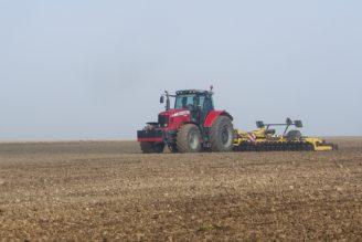 traktor krajina pole - IMG_8258