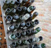 víno lahev vinotéka - IMG_9854