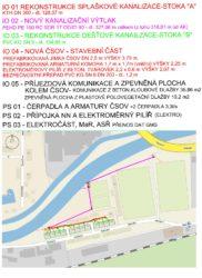 DC002015_Benesov_n_P_Nadrazni_odstraneni_DC_49