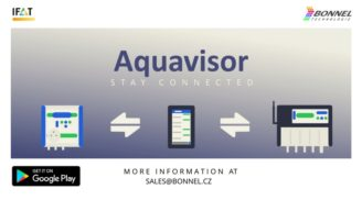 FB post_Aquavisor App