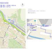 MO027201_Most_Hřbitovní_rv