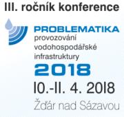 Problematika_2018_banner_250x250