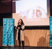 Světový den vody 2018 UNICEF© Zbyněk Riedl (36)_preview