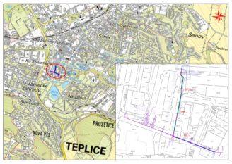 TP037173_Teplice_U_Bílinské_brány_rkv
