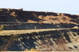 krajina - lom - těžba - IMG_6762
