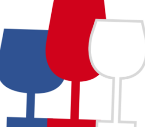 logo mapa vín