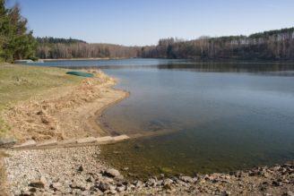rybník loďka - IMG_4256
