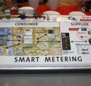 technologie SMART - IMG_2362