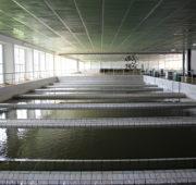 úpravna vody - IMG_1631