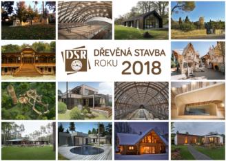 DSR_2018_koláž_vítězů