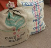 káva Brazílie - IMG_3968