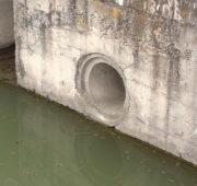 kanalizace44