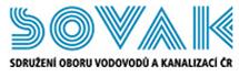 logo SOVAK