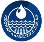 logo VaK Zlín