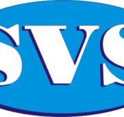 logo_svs_300dpi_vetsi