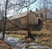 mlýn Sudlavický okruh - IMG_3876