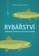 osvěta rybářství NZM publikace obálka