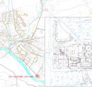 CV015105_Klášterec_n_O_ČOV_rekonstrukce_vyhnívacích_nádrží