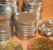 mince - peníze - IMG_7072_-_kopie