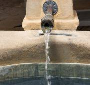 pitná voda - IMG_4154