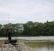 rybář Katlov - IMG_7948