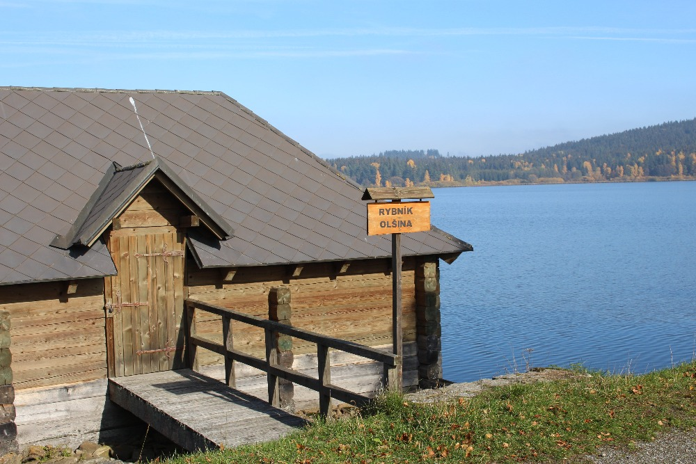 rybník Olšina - VLS - IMG_6383