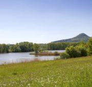 Dolanský rybník - IMG_6166