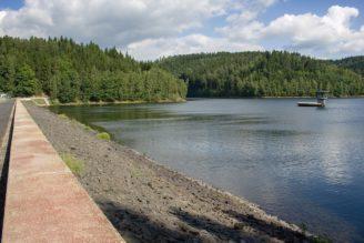 Horka přehrada vodní dílo - IMG_4570_-_kopie