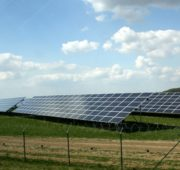 fotovoltaika IMG_3331