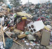 odpad ČIŽP
