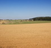 pole - rozvoj venkova - IMG_4244