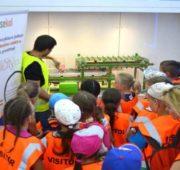 přednáška recyklace enviweb