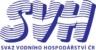 Svaz vodního hospodářství ČR